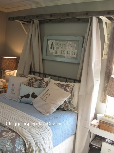ladder-bed-canopy-chipping-with-charm