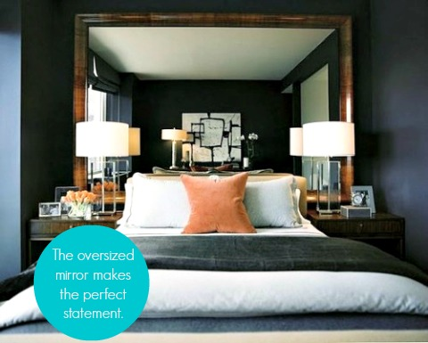 oversized-mirror-headboard-the-ace-of-space