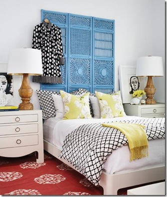 room-screen-headboard-charm-home