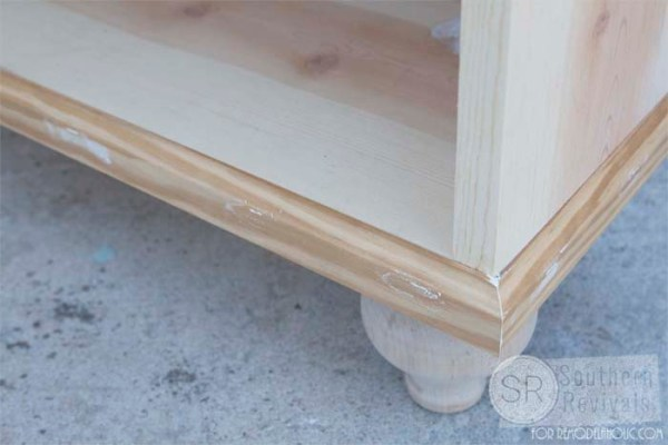 Bench_Tutorial_Remodelaholic4