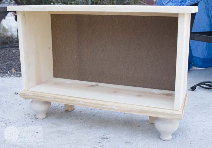Bench_Tutorial_Remodelaholic8