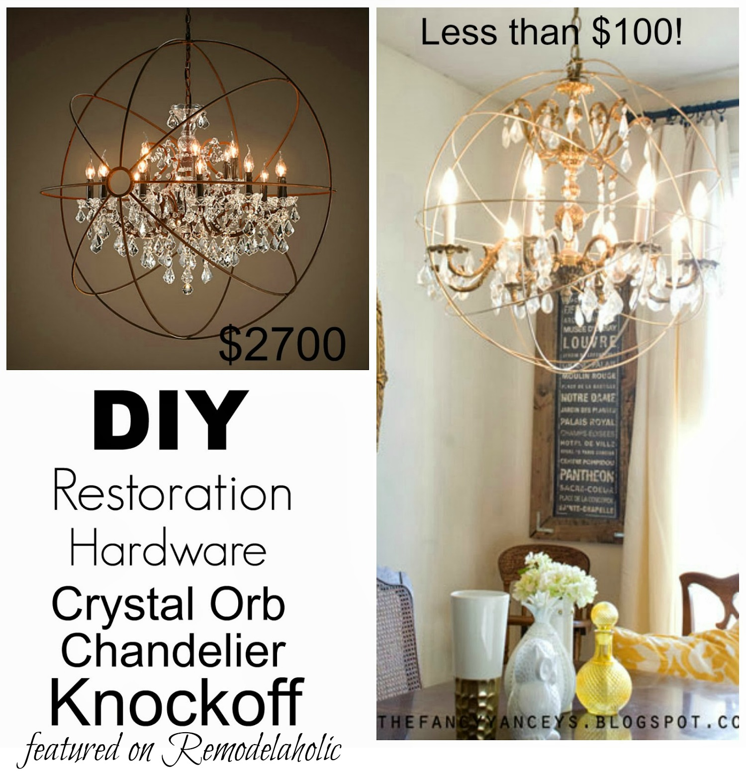 track off table knock chandelier lighting lantern hardware most rejuvenation restoration ace lamps
