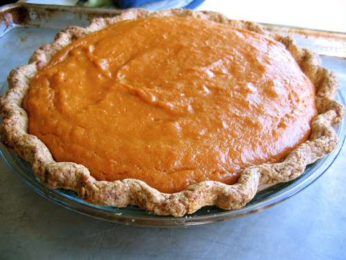 foodieaholic-sweet-potato-custard-pie-potatopia
