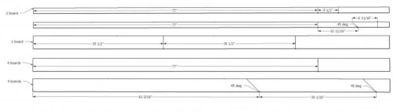 house frame cut diagram- edited