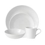 Rad Plaid Dinnerware