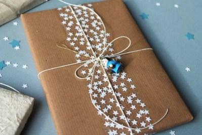 confetti tape ribbon