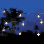 Modern Remodelaholic Xmas Bubble Lights