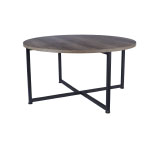 Modern Remodelaholic Xmas Coffee Table