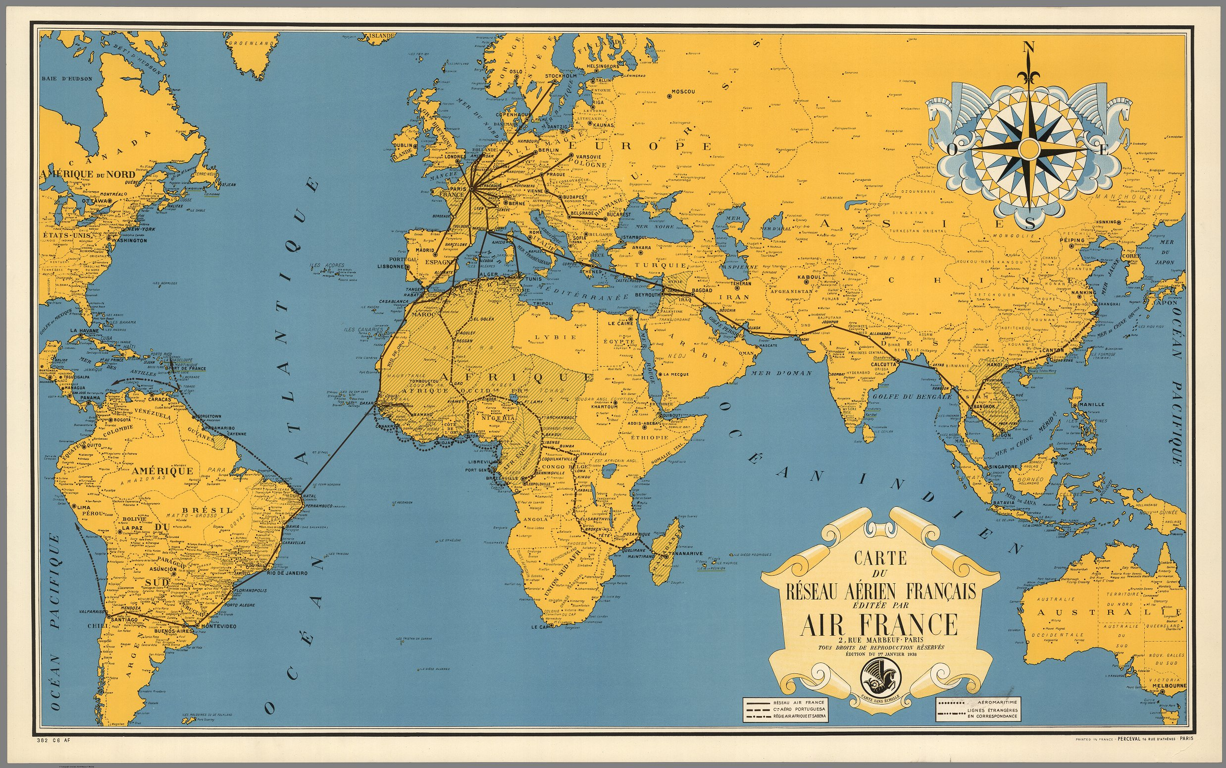 photograph regarding Printable Vintage Maps titled Remodelaholic 20 Free of charge Classic Map Printable Pictures
