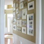 Gallery_wall1