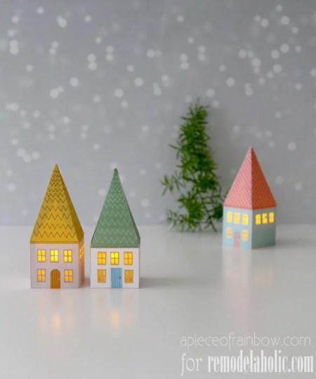 apieceofrainbow-paper-houses-2 (3)