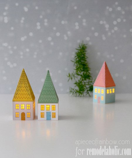 apieceofrainbow-paper-houses-2 (3)
