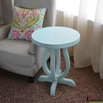 brynn side table 2