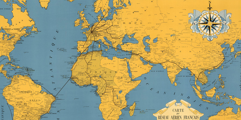 picture regarding Vintage World Map Printable identified as Remodelaholic 20+ Further Absolutely free Printable Traditional Map Pictures