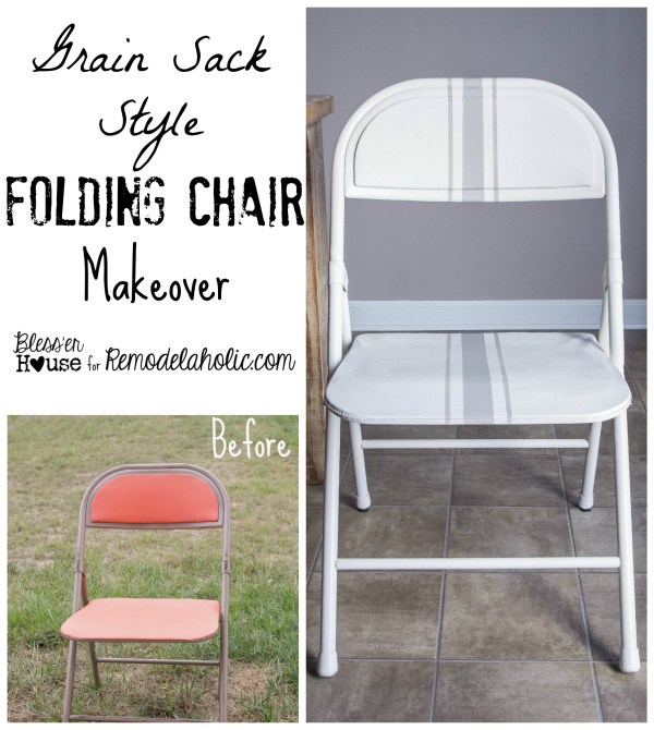 folding-chair-makeover-grain-sack