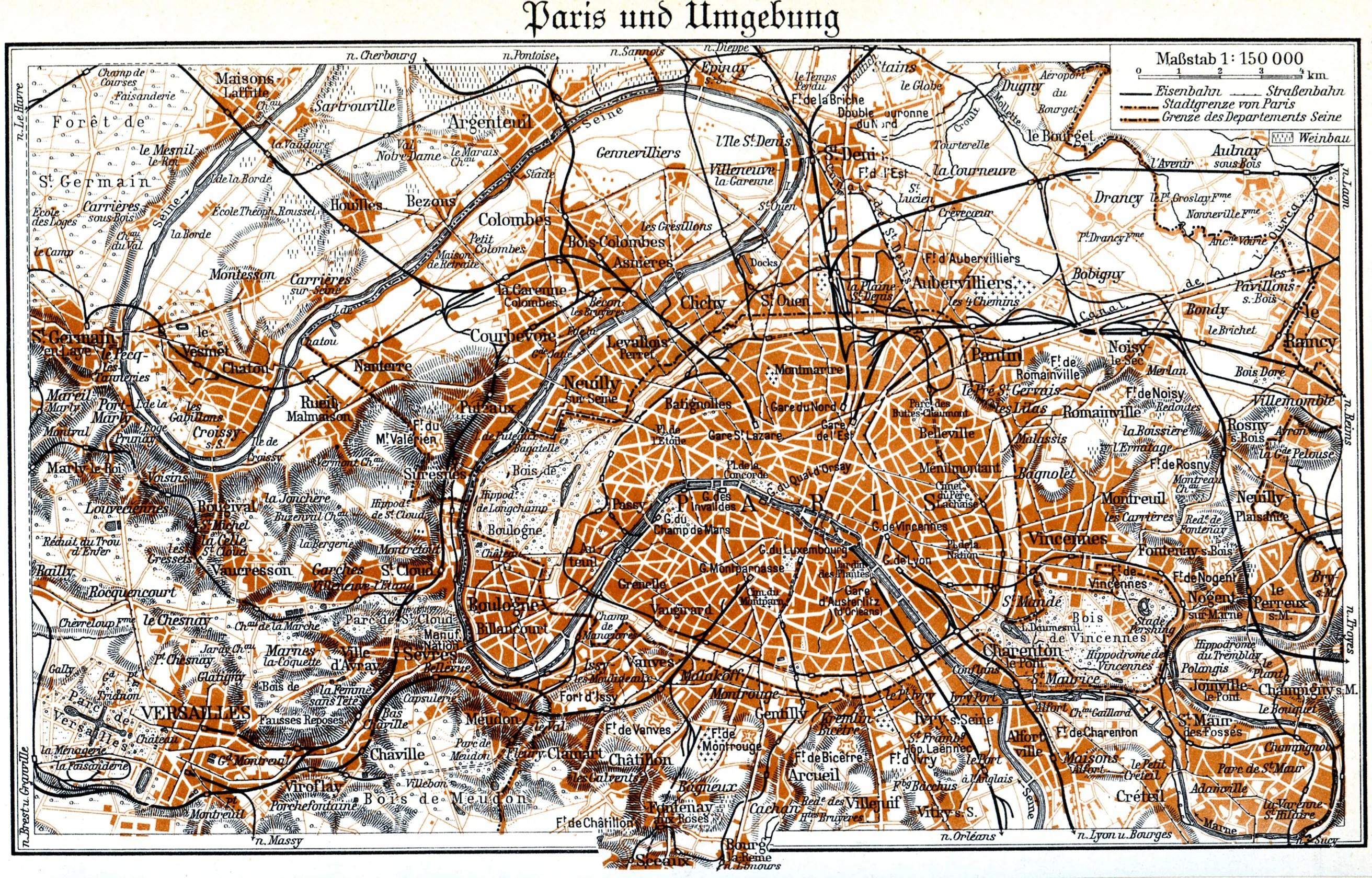 20 free vintage map printable images remodelaholiccom art printable maps