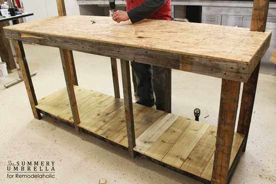 how-to-build-a-potting-bench-17