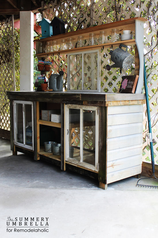 how-to-build-a-potting-bench-3