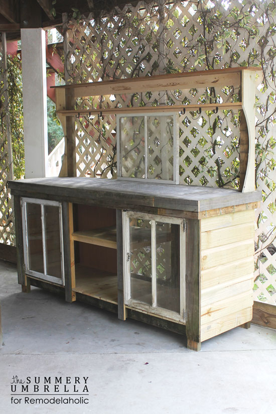 how-to-build-a-potting-bench-6
