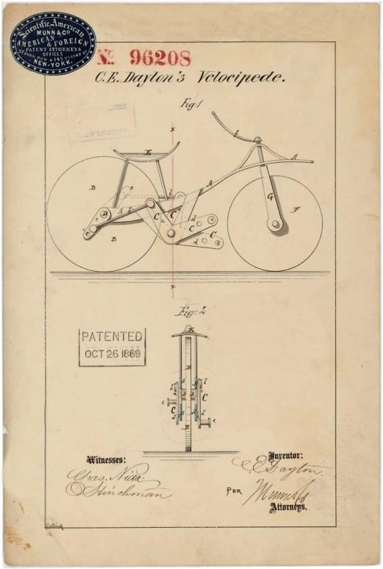 20+ Free Vintage Printable Blueprints and Diagrams   Remodelaholic.com #printables #blueprint #art