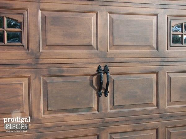 faux-wood-carriage-door