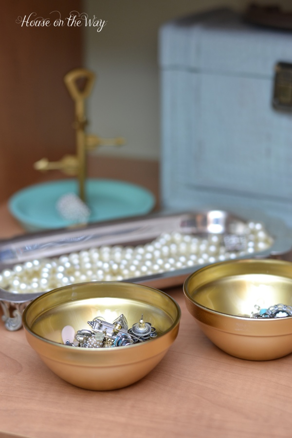 Remodelaholic Budget Friendly Diys March Link Party