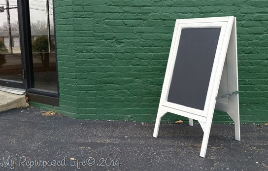 chalkboard-easel-My-Repurposed-Life