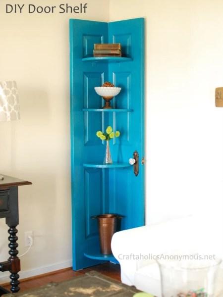 corner-shelf-craftaholics-anonymous