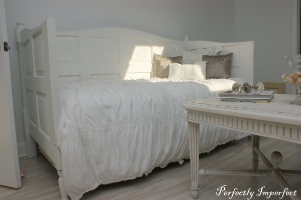 daybed-remodelaholic