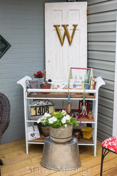 deck-decor-martys-musings