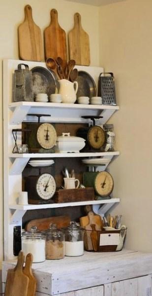 door-shelf-decor-remodelaholic