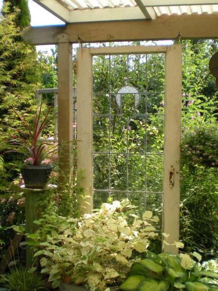 garden-door-gardening-with-grace