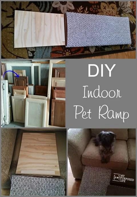 indoor-pet-ramp-my-repurposed-life