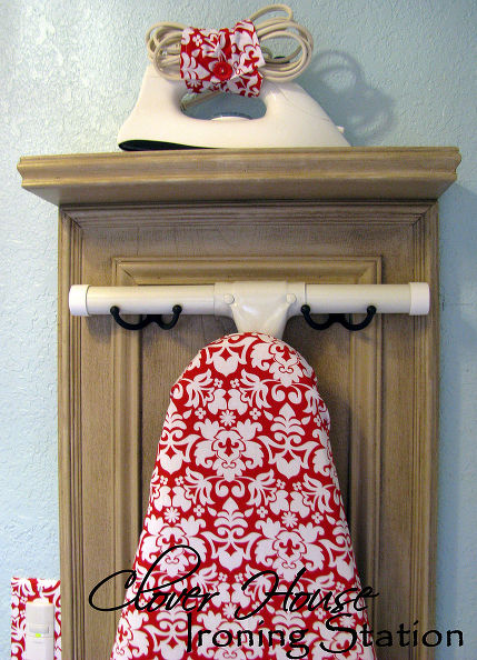 ironing-board-station-hometalk