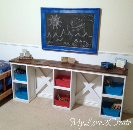 kids-desk-my-love-to-create