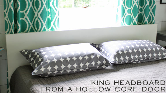 king-headboard-the-shabby-creek-cottage