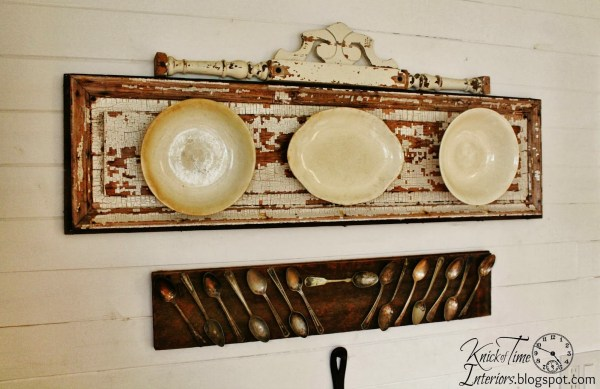 kitchen-decor-knick-of-time