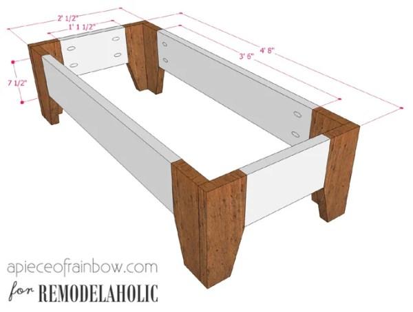 patio-set-apieceofrainbowblog (2)