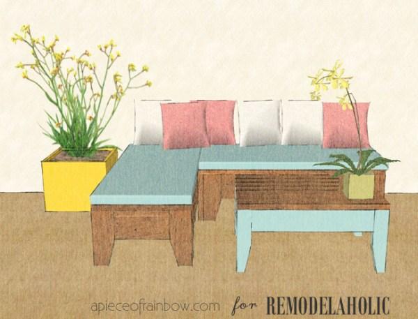 patio-set-apieceofrainbowblog 3 copy