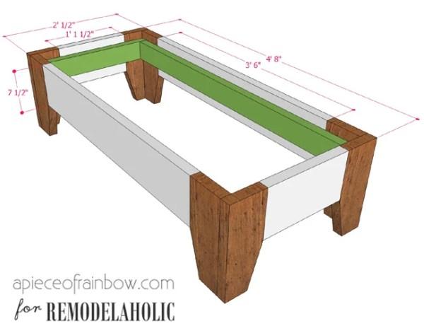 patio-set-apieceofrainbowblog (3)