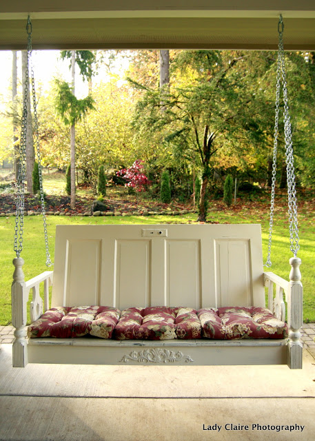 porch-swing-huckleberry-lane-furniture