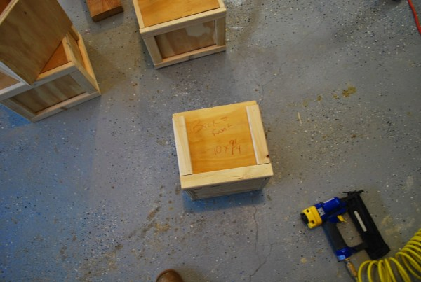 How to Build a Building Block Table Base by ToolBox Divas for Remodelaholic