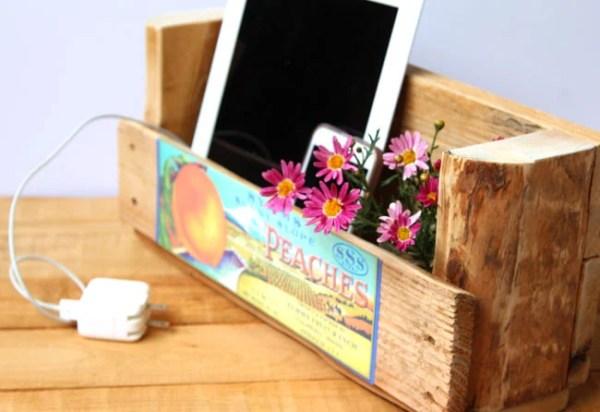 pallet-charging-station-apieceofrainbowblog (6)