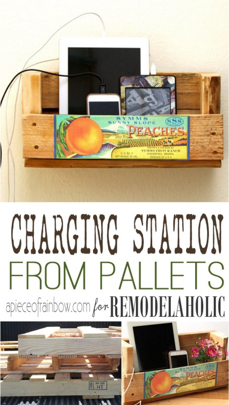 pallet-charging-station-apieceofrainbowblog copy