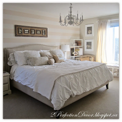 2Perfectiondecor-MasterBedroomReveal1