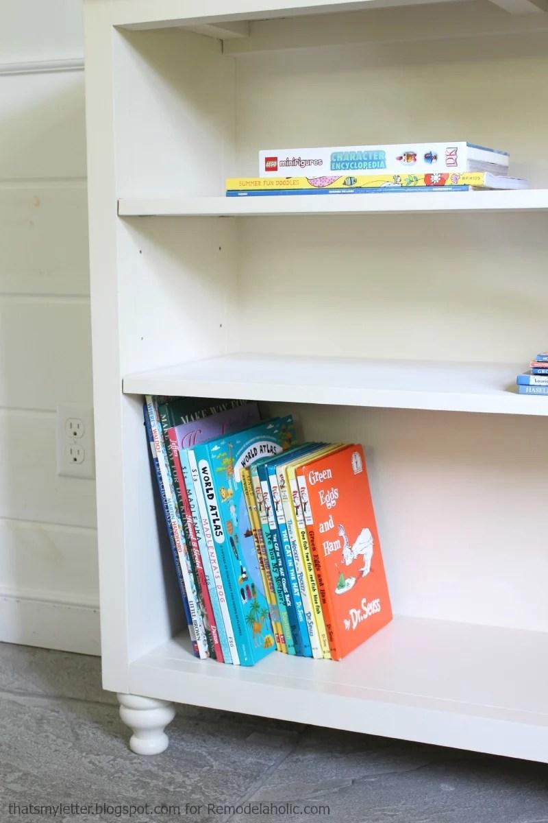 two height shelf plans thickness bookshelf walmart cheap shelves info standard jeanbolen