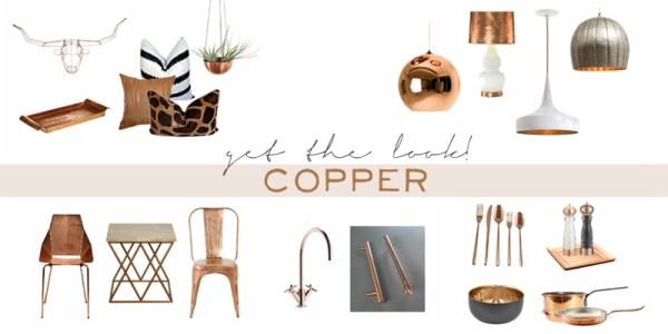 copper-featured-image