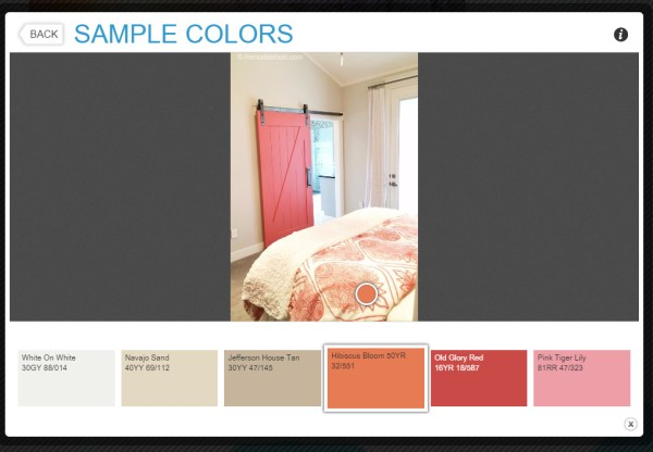 glidden match my color paint palette creator.bmp