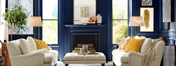 5 Tricks for Choosing the Perfect Paint Color. Remodelaholic