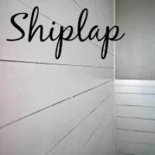 Faux Ship Lap 200x200